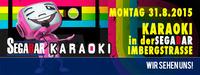 Karaoki - Special