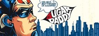 Sugardaddy -  dein Mittwoch im Sugarfree