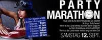Party Marathon