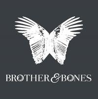 Brother & Bones (UK)