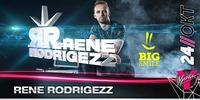 Rene Rodrigezz