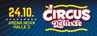 Circus Delüxse V