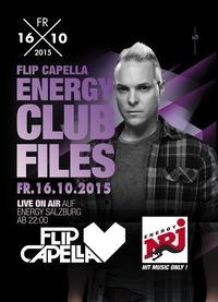 Energy Clubfiles