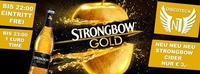 Strongbow Party