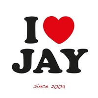 I Love Jay - 11 Jahre alternativer Party-Kult