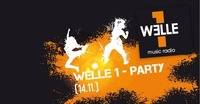 Welle1 Party
