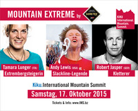 Mountain Xtreme by GORE-TEX®