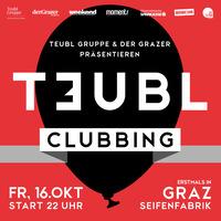 Teubl Clubbing