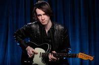 Carvin Jones - Guitar Night