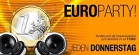 Euro Party!!!