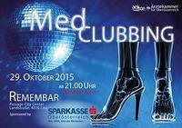 MedClubbing