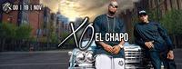 XO - EL CHAPO