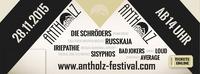 Antholz Festival