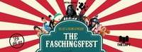 The Faschingsfest 2016@The Loft