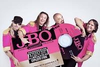 JBO -