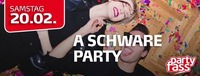 A schware Party!
