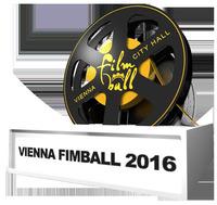7. internationaler Wiener Filmball