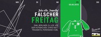 FALSCHER FREITAG 05