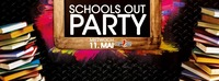 School-Out-Party