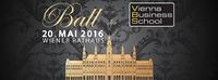 Ball der Vienna Business School