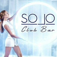 Party Night @ Club Solo