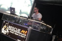 Rescue me 2016 - more than a party