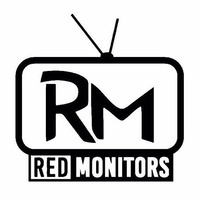 Red Monitors im Rockhouse Salzburg