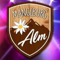 Manglburg Alm