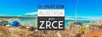 Austria goes ZRCE