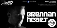 We are Hardstyle - Brennan Heart