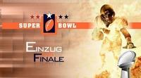 Maturaball: Super Bowl- Einzug ins Finale