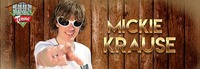 Mickie Krause - LIVE