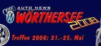 Gruppenavatar von Wörthersee Tour 2009 - wir kommen wieder