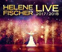 Helene Fischer - Tour 2018 | Wiener Stadthalle@Wiener Stadthalle