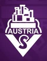 Sv Austria Salzburg - Kufstein