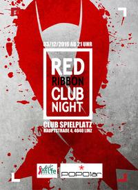 RED RIBBON CLUB NIGHT