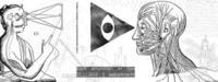 Konzert: Scott Amundsen (Alternative Rock) + Iljas (Deutsch-Pop/Rock)