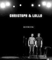 Christoph & Lollo - St. Pantaleon, Sakog Kulturwerk@Kulturwerk Sakog