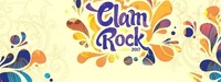 Clam Rock Festival 2017