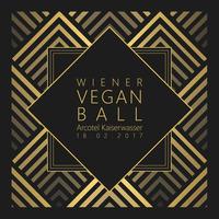 5. Wiener Vegan Ball@Arcotel Kaiserwasser