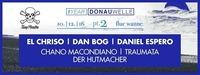 1 Jahr Donauwelle / pt.2