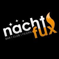 Nachtfux