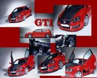 Gruppenavatar von Volkswagen 4ever...!!!