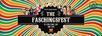 The Faschingsfest 2017@The Loft