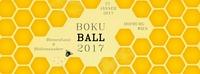 BOKU Ball 2017