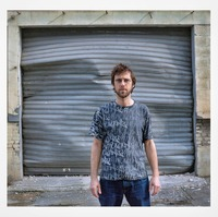 ARGE dj culture: BASSIVE #3 feat. Moresounds (FR)   Sun People a.k.a. Simon/off
