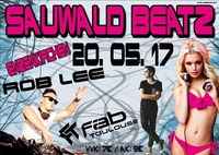 Sauwald Beatz 2017