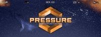 Pressure Festival 2017