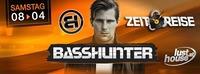 Basshunter live! - Zeitreise Special