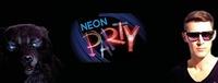 DUKE Neon Party